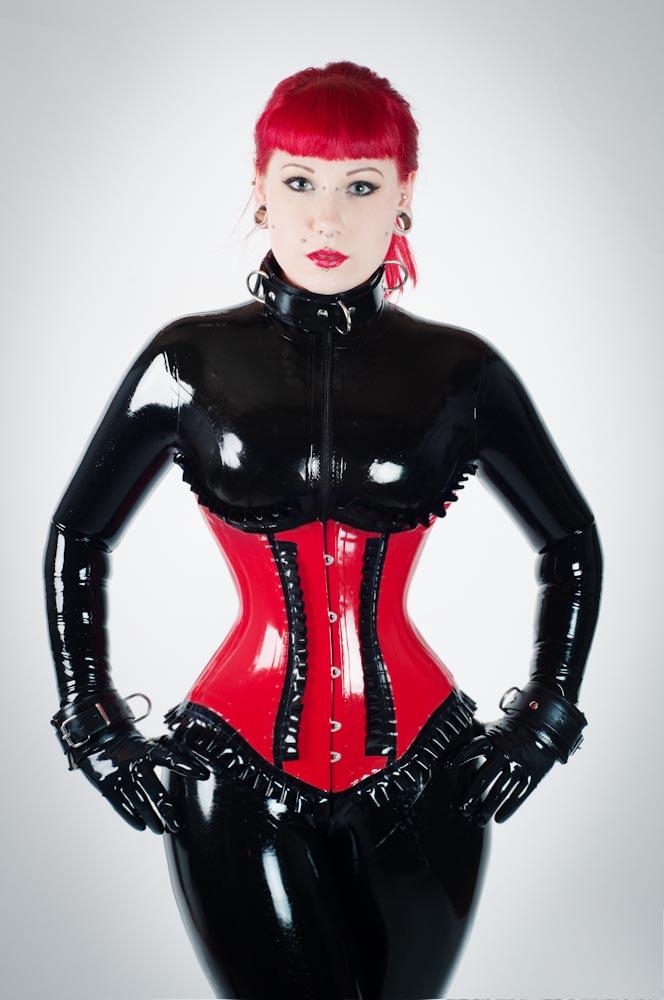 sexy+tight+corset+(48).jpg