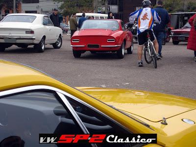 Encontro de Carros Antigos_07