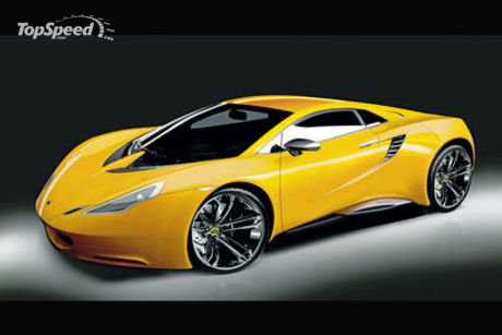 Sport Cars on 2012 Sports Cars  Its My Car Club