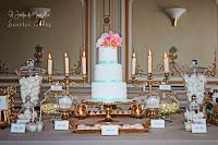 Certificado CAKE DESIGNER /JULIO