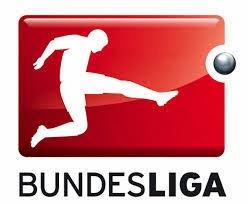 Germany 1st Bundesliga