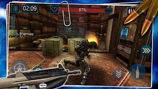 لعبة Battlefield Combat Black Ops 2 كاملة للاندرويد 05.jpg