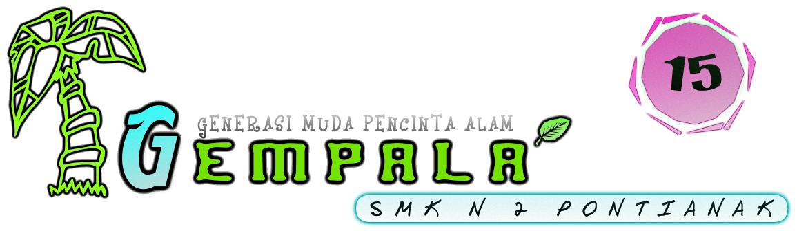 GEMPALA