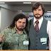 Jobs | história boa, mas seria melhor sem Ashton Kutcher