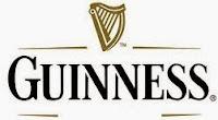 Guinness jobs , Guinness Graduate Jobs