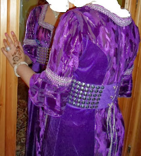 http://www.almaraaworld.com/2013/11/Kaftan-beautiful-Bkotaifah-to-air-for-events.html