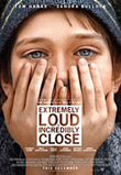 Extremely Loud & Incredibly Close Trailer
