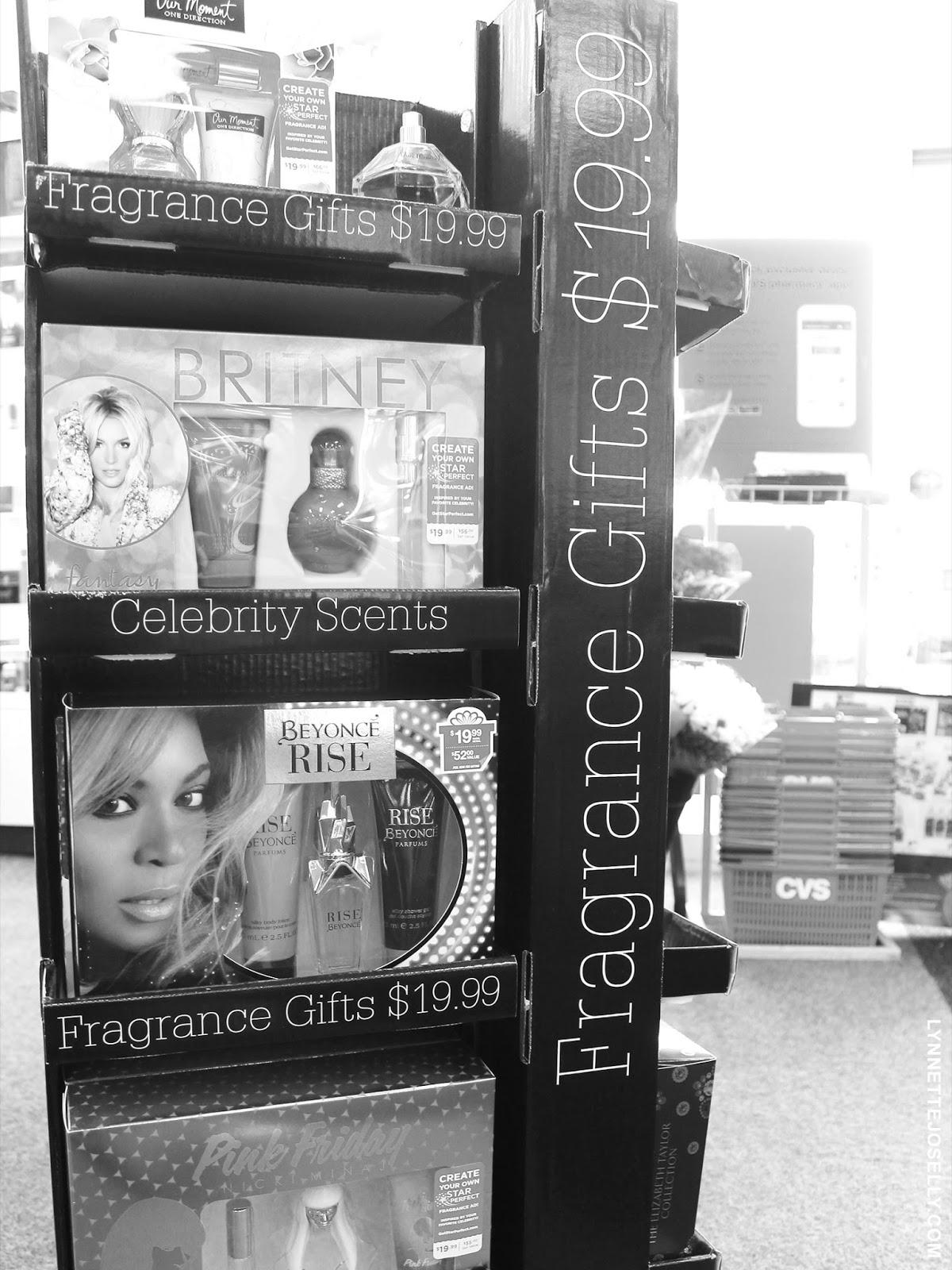 cvs-perfume-gifts