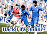 hack hifa online, auto fifa online