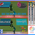 ICC T20 World Cup 2014 Graphic Set (GFX Set) for EA Cricket 07