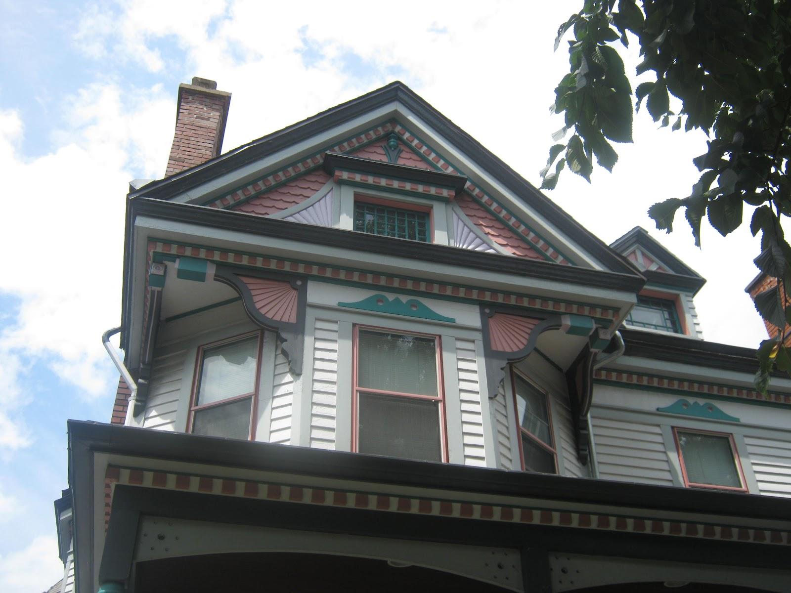 http://4.bp.blogspot.com/-Z0hBxHs659U/UBap2LdDjKI/AAAAAAAAC9g/oaBTBc8gCBA/s1600/Garden%20wall-homes%20021.jpg