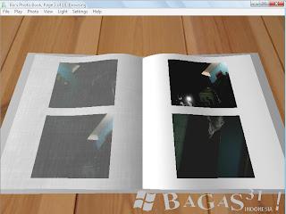 Bix's Photo Book 3.2.4 + Serial 2