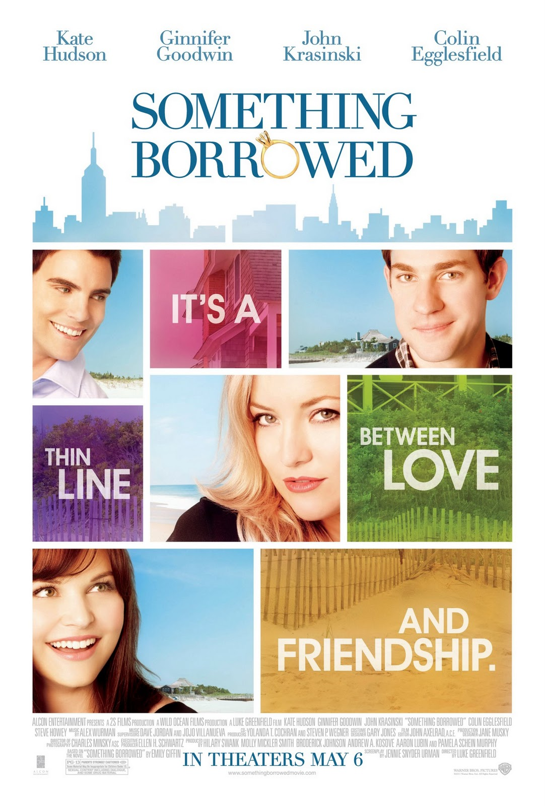 http://4.bp.blogspot.com/-Z0hWe1UHE3s/TopvlykVj3I/AAAAAAAABx8/zxGafiGpGpY/s1600/Something-Borrowed-Movie-Poster-John-Krazinski-Kate-Hudson.jpg