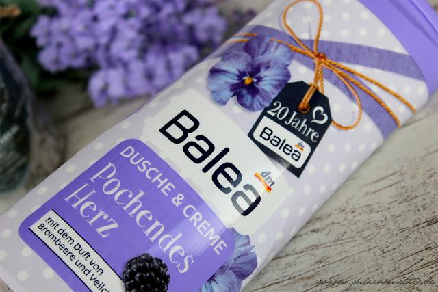 Balea-Dusche-und-Creme-Pochendes-Herz
