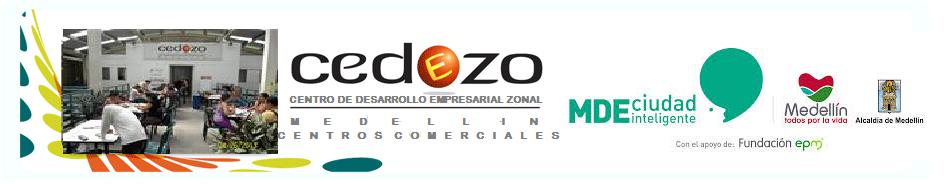 CEDEZO Centro