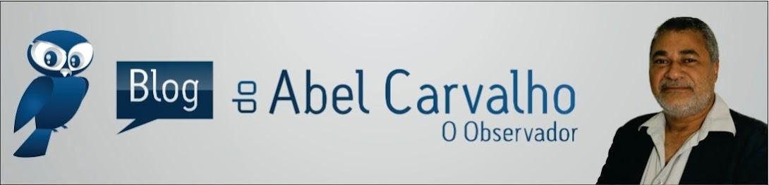 Abel Carvalho