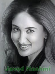 Kareena Kapoor PaintingSale