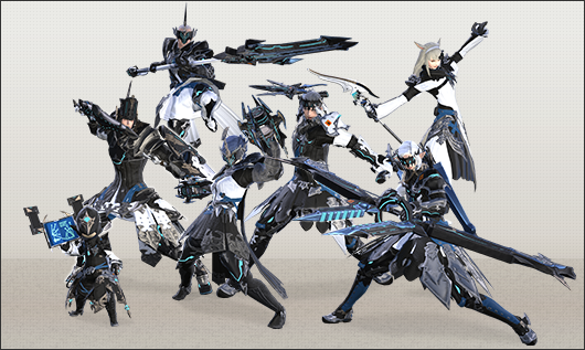 Final fantasy x armor 4 empty slots / Gemscool roulette event