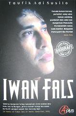 Chord guitar Iwan Fals - Belum Ada Judul