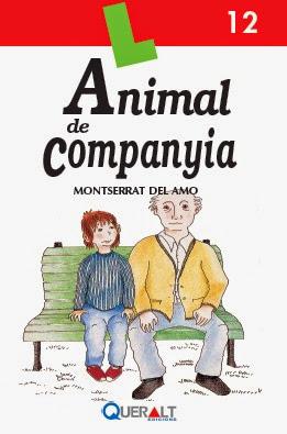 http://www.queraltedicions.com/uploads/libros/151/docs/literaturajuvenil12.pdf