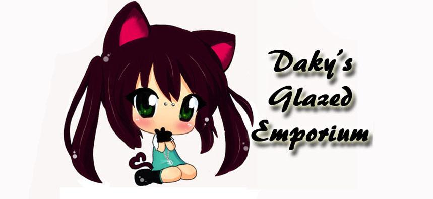 Daky's Glazed Emporium