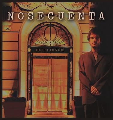 Nosecuenta - Hotel Olvide
