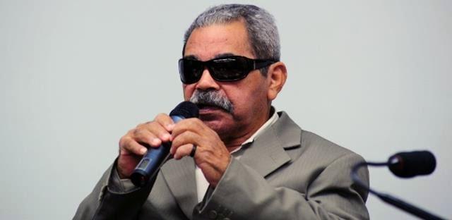 Manoel da Conceição