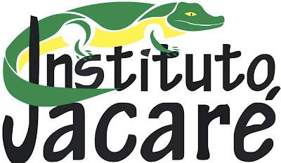 Instituto Jacaré