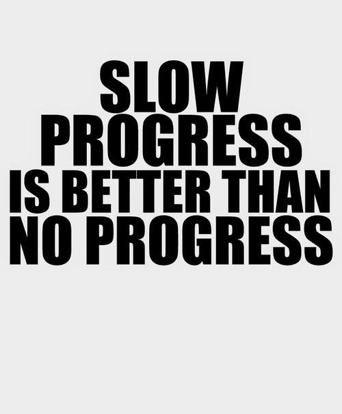 Motivational Quotes, part 9