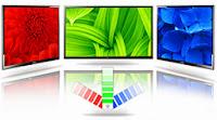 Televizor_LED_Samsung