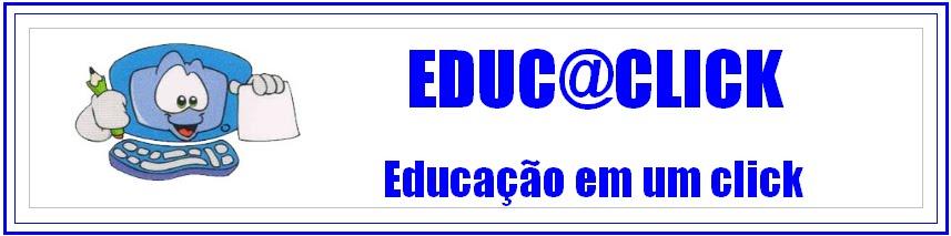 EDUC@CLICK