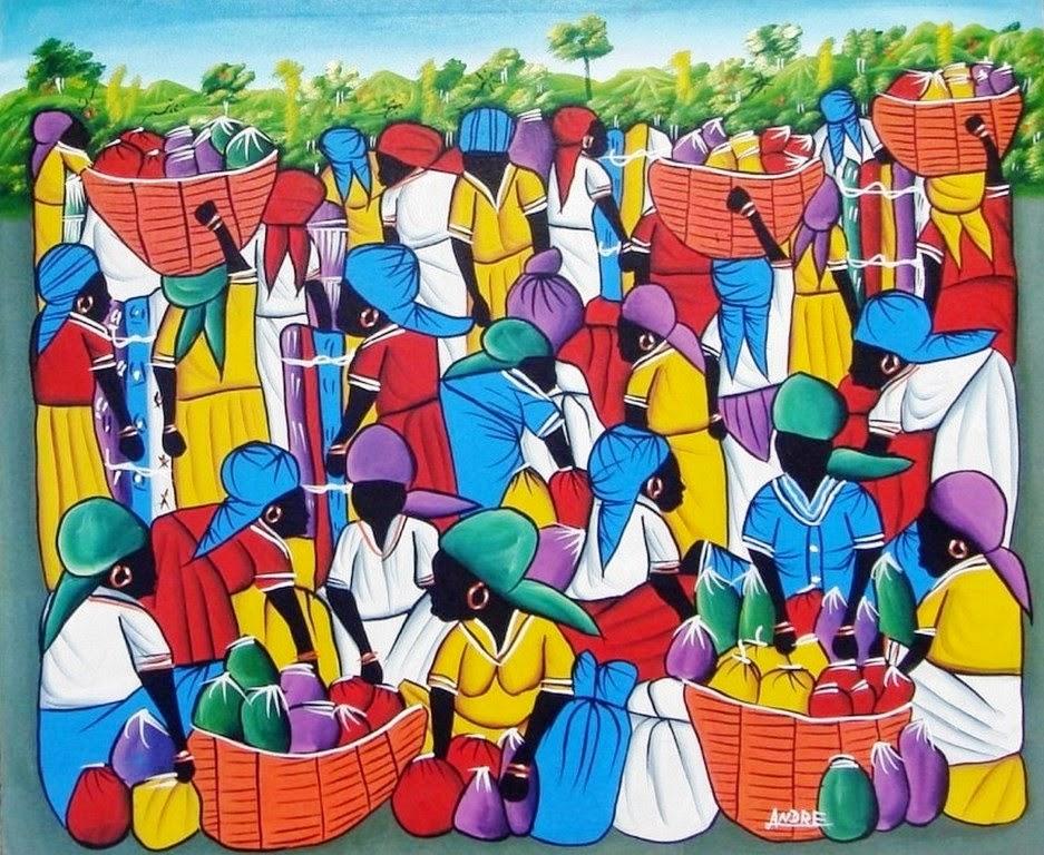 cuadros-de-negras-con-frutas