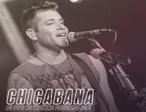 Chicabana - Wekken Privilege - Aracaju