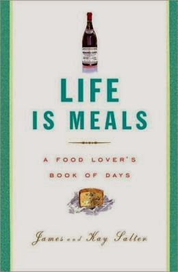 http://www.books-express.ro/book/9780375711398/Life-Is-Meals-A-Food-Lover-s-Book-of-Days.html