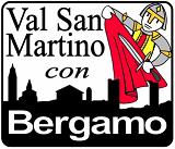 VSM con Bergamo