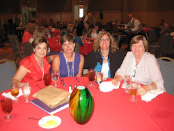 SCBWI Florida Mid-Year Conference (Walt Disney World Yacht Club, Orlando)