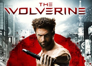 the wolverine,hugh jackman