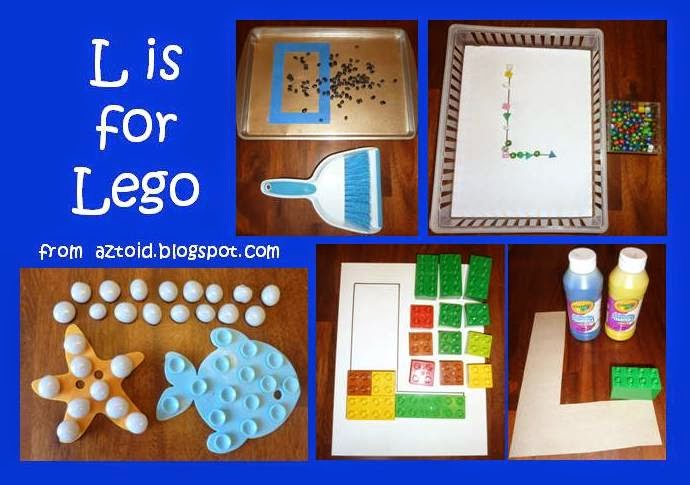 http://aztoid.blogspot.com/2014/06/tot-school-l-is-for-legos.html