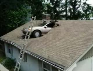 car mobil kecelekaan