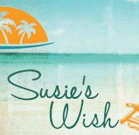 Susie's Wish Beach Fest