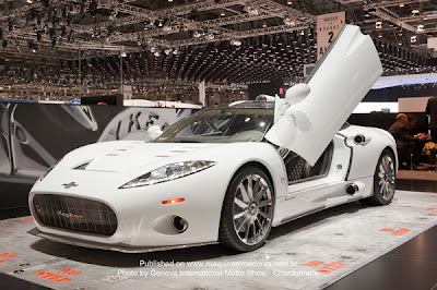 Diversos assuntos sobre carros