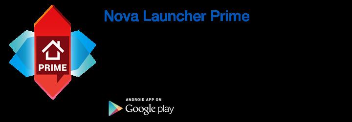 https://play.google.com/store/apps/details?id=com.teslacoilsw.launcher.prime