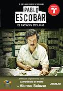 . del traficante de drogas colombiano Pablo Emilio Escobar Gaviria, .