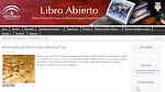 LIBRO ABIERTO