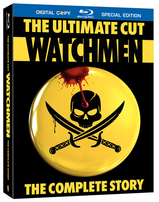 watchmen-uc-bluray-cover.png