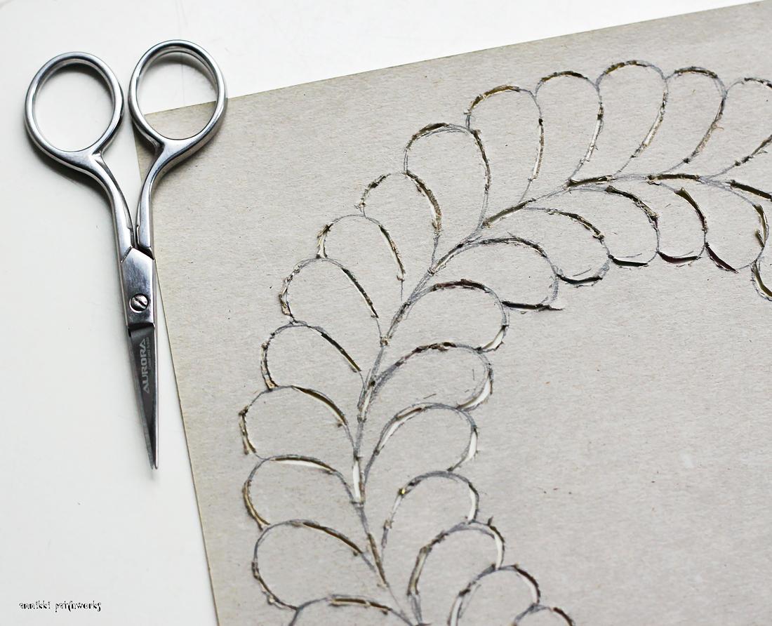 Гель-лак для ногтей Tertio Отзывы покупателей