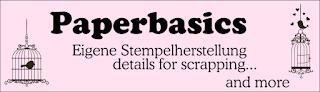http://www.paperbasics.de/