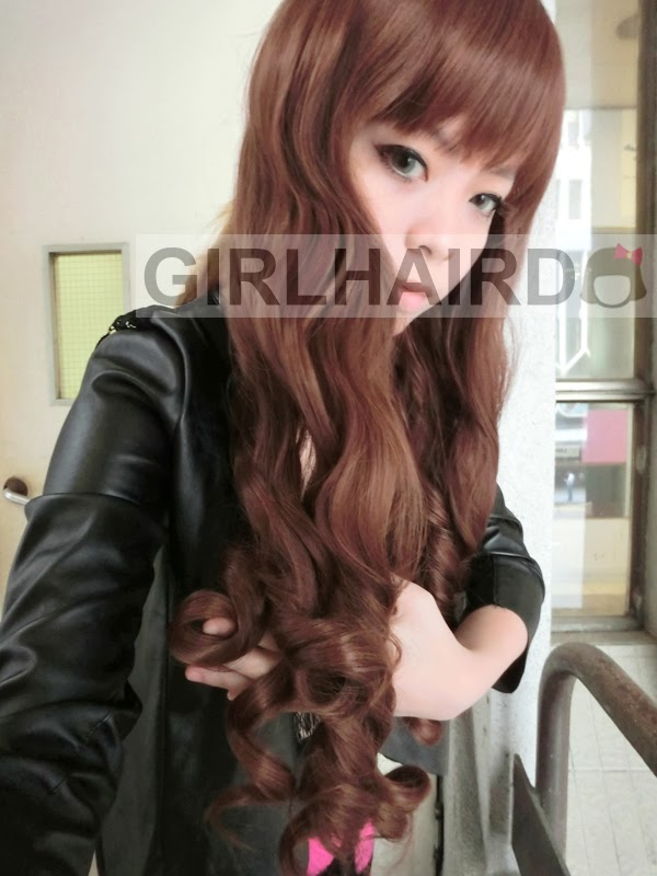 http://4.bp.blogspot.com/-Z1C9tt89U_4/UyGGH8HqWiI/AAAAAAAARpI/o5c8S9uoR1M/s1600/CIMG0014+++girlhairdo+wig+shop+where+to+buy+wig+nice+curly+long+wig+singapore+hair+extensions.JPG