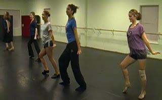summer jazz dance workshop charlotte nc