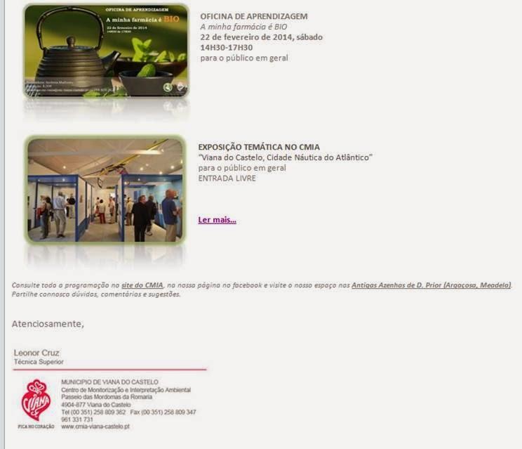 http://www.cmia-viana-castelo.pt/index.php?option=com_docman&task=doc_download&gid=469&Itemid=165